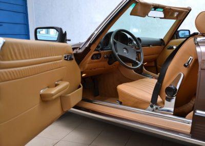 mercedes-wnetrze-klasyk-car-detailing-czestochowa