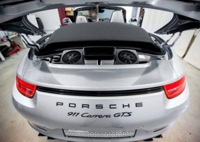 porsche-car-detailing-szczecin-4nano