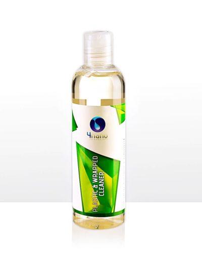 4nano-plastic-and-wrapped-cleaner-czyszczenie-plastikow-kosmetyki smaochodowe